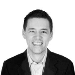 James Blackham's profile picture
