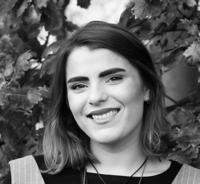 Mona-Katharina El-Saytari's profile picture