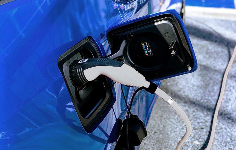 electric-car-charging-785x500
