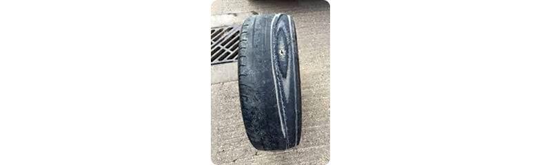 Bald-tyre-1
