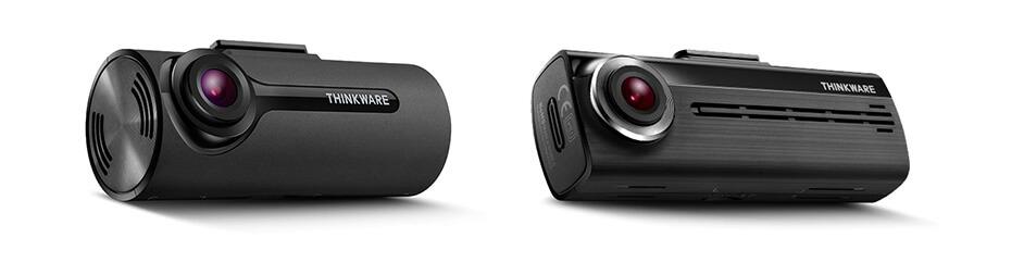 dash-witness-cameras-785x181