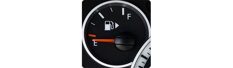 Fuel-gauge-1